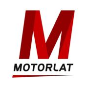 www.motorlat.com