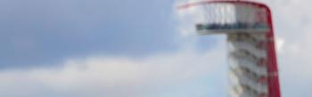 F1 CATEGORY
