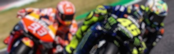 MOTOGP