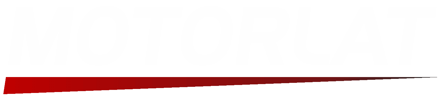 MOTORLAT LOGO
