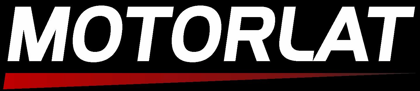 MOTORLAT LOGO